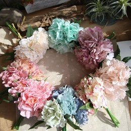 Discount Silk Flowers For Sale Silk Flowers For Sale Wholesale