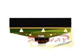 $enCountryForm.capitalKeyWord NZ - Display for BMW X5 E53, 5 series E39, 7 series E38 instrument OPTREX 323 1842