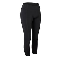 $enCountryForm.capitalKeyWord UK - YEL yoga pants leggings elbows for fitness gym woman sportswear Cropped trousers Solid color