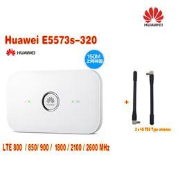 Huawei 4g Router Unlocked Online Shopping | Huawei 4g Router