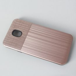 Express Case NZ | Buy New Express Case Online from Best Sellers