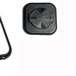 Portable base online shopping - 7h Bike Table Rack Paste Back Buckle Mobile Phone Bracket Apply Base Extension Holder Small Portable Foldable jl cc