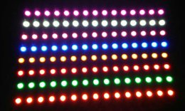 Custom Lighted Signs Online Shopping | Lighted Custom Bar Signs for Sale