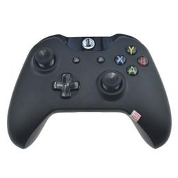$enCountryForm.capitalKeyWord NZ - Wireless Controller for XBox One Elite Gamepad Joystick Joypad PC Receiver XBox One for Microsoft XBox One