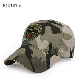 f1b8bcf09ec Browning Camo Baseball Cap Fishing Caps Men Outdoor Hunting Camouflage  Jungle Hat Airsoft Tactical Hiking Casquette Hats jungle camouflage hats  deals