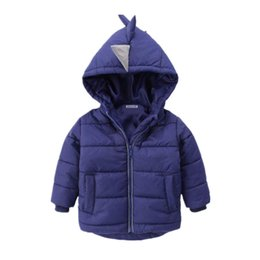37dbfdc04 Shop Baby Boy 2t Coat UK