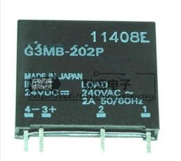 solid state relays online shopping solid state dc relays for sale rh dhgate com solid state relay for sale electric relay for sale in knoxville tn