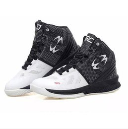 $enCountryForm.capitalKeyWord UK - Men And Women High Top Sport Shoes Lover's Basket ball Shoe Adult Sneakers Shoes Running Shoes Size 36-45 Kids Shoe Best Quality