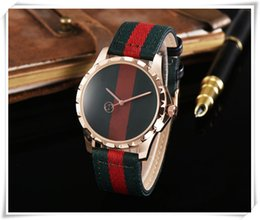 Japanese dress buckle online shopping - The latest high quality women s watch in fashion quartz watch Japanese machine core factory direct sale