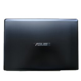 ASUS X44HY VIRTUAL CAMERA DRIVER FOR WINDOWS 10