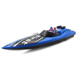 Barcos Juguete Remoto De Control Online kN8P0XnwO