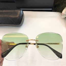 cb6f4bf2b62 Discount best polarized sunglasses for men - best sunglasses for women 2018  High quality Metal Frame