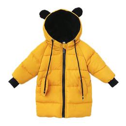 7d9ec4a74 Cartoon Winter Coats Online Shopping