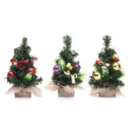 Shop Purple Christmas Tree Ornaments Uk Purple Christmas Tree