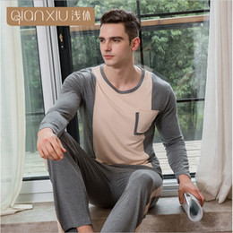 15368f4f Modal Pajama Pants Canada   Best Selling Modal Pajama Pants from Top ...
