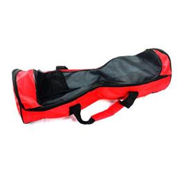 $enCountryForm.capitalKeyWord UK - 2017 Best Sale Carrying Bag Handbag For 2 Wheels Self Balancing Smart Electric Unicycle Scooter Wholesale bolsa feminina