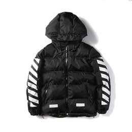 China Autumn Men's Wear Man Leisure Time Cotton-padded Clothes Loose Coat Winter Jacket Men supplier jacket leisure wear suppliers