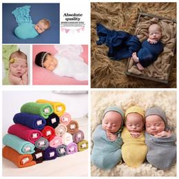 Stretch Knit Baby Wraps Online Shopping Stretch Knit Baby Wraps