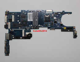 $enCountryForm.capitalKeyWord Australia - for HP 9470M 6050A2514101-MB-A02 702847-501 I3-3217U Laptop Motherboard Mainboard Tested