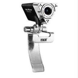 $enCountryForm.capitalKeyWord Australia - Free shipping 100% ANC JianYing 1080P HD Video Webcam Built-in Mic FOR PC,LAPTOP,MAC Computer high-definition camera