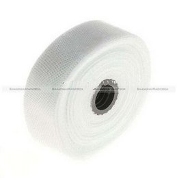 Glass Cloth Tapes NZ | Buy New Glass Cloth Tapes Online from Best