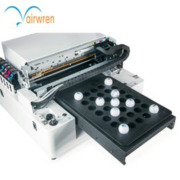 $enCountryForm.capitalKeyWord NZ - Mobile phone case A3 size UV printer for id card printing machine
