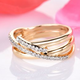 Discount Birthday Gift Gold Ring Birthday Gift Gold Ring 2019 On