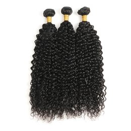 24 inch wet wavy human hair 2019 - Peruvian Virgin Hair Water Wave 3 Bundles 8A Unprocessed Water Wave Wet and Wavy Human Hair Extensions Natural Black Fre