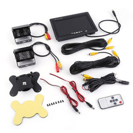 Outstanding Rear View Camera Wiring Online Shopping Rear View Camera Wiring Wiring Digital Resources Almabapapkbiperorg