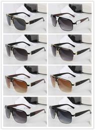 $enCountryForm.capitalKeyWord UK - New Brand Designer Fashion Square sunglasses For Men Women Wholesale Driving Shopping sunglasses Club high quality sunglasses drop shipping