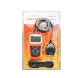 $enCountryForm.capitalKeyWord UK - New Arriver Auto Diagnostics Mini VAG505 Super Professional for VW Audi Scanner OBD Code Scanner vag 505