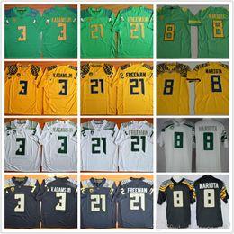 bdc8ed03 Football Ducks Canada | Best Selling Football Ducks from Top Sellers ...