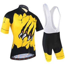 Discount bike clothes design - 2018 BXIO New Design Summer Cycling Jersey Men Product Upgrade Breathable Bike Clothing Anti pilling Bicycle Jersey Ropa