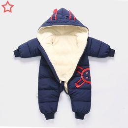 d8c16faeed1c Winter Coveralls Babies Australia