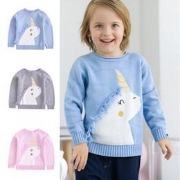 040b4cd0c Knitting Baby Sweater Cartoons Online Shopping