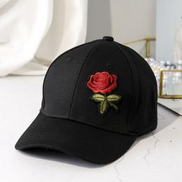 ba98e3e553bd3 Luoguoguo 2018 Men Snapback Hats Print Fashion cap Hats Adjustable Baseball  Cap Young Age Group Cartoon Snapback Hat