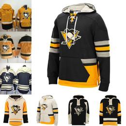 Discount pittsburgh penguin hoodie - Men's Pittsburgh Penguins Sidney Crosby Kris Letang Jake Guentzel Patric Evgeni Malkin Hornqvist Mario Lemieux Jers