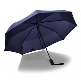 71602fbc354d Shop Kids Black Umbrellas UK | Kids Black Umbrellas free delivery to ...