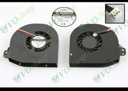 "intel acer NZ - New Laptop cooling fan for Acer Aspire 1410 1680 15.4"", Extensa 2300 3000, TravelMate 2300 4000 4500 Series - AB0705HB-EB3 (CW4)"