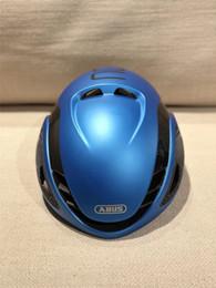 $enCountryForm.capitalKeyWord NZ - Custom OEM ODM bicycle helmet manufacturer Available Rockbros Hot Sale Bike Cycling Safety Helmet with Good Air Ventilation
