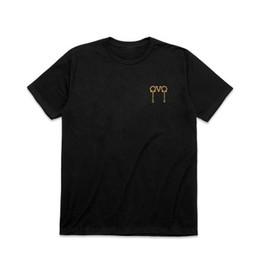 $enCountryForm.capitalKeyWord UK - New high quality Factory direct men's T-shirt digital printing cotton T-shirt 2018 the same paragraph short-sleeved free logistics