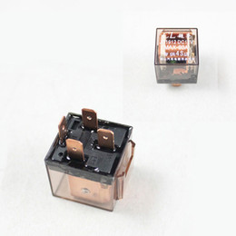 Electromagnetic Relay Suppliers | Best Electromagnetic Relay