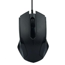 $enCountryForm.capitalKeyWord NZ - Wired Mouse Computer Mouse 3 Button Easy use 1200DPI USB Wired Optical Gaming Mice For PC Laptop