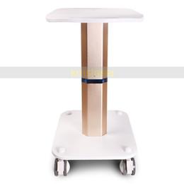 roller iron machine online shopping roller iron machine for sale rh dhgate com
