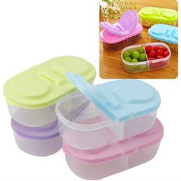 $enCountryForm.capitalKeyWord NZ - Fresh Fruit  Storage Plastic Kitchen Container Sauce  Box Crisper Z07 Drop Shipping