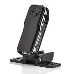 $enCountryForm.capitalKeyWord UK - 8GB memory built-in Best and professional Mini DV DVR Pocket Sports Cam Bike MotorBike Digital Video Camera mini DVR DV PQ118