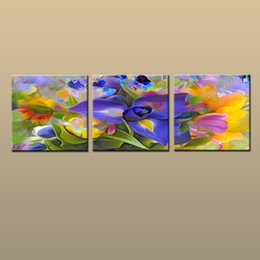 $enCountryForm.capitalKeyWord Australia - Framed Unframed Large Modern Wall Art Canvas Giclee Prints Painting Abstract Picture Decor 3 piece Sets Home Bedroom Living Room Decor abc28