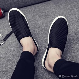 $enCountryForm.capitalKeyWord NZ - good quality Designer Sandals Classic kicks mule half slippers White black men outdoor shoes Slippers Designer Shoes Summer Beach Flip Flops