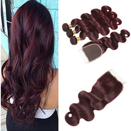 Discount Best Burgundy Hair Color Best Burgundy Hair Color 2019 On