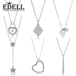 f424abc66f3b8 Shop Shot Necklaces UK | Shot Necklaces free delivery to UK | Dhgate UK